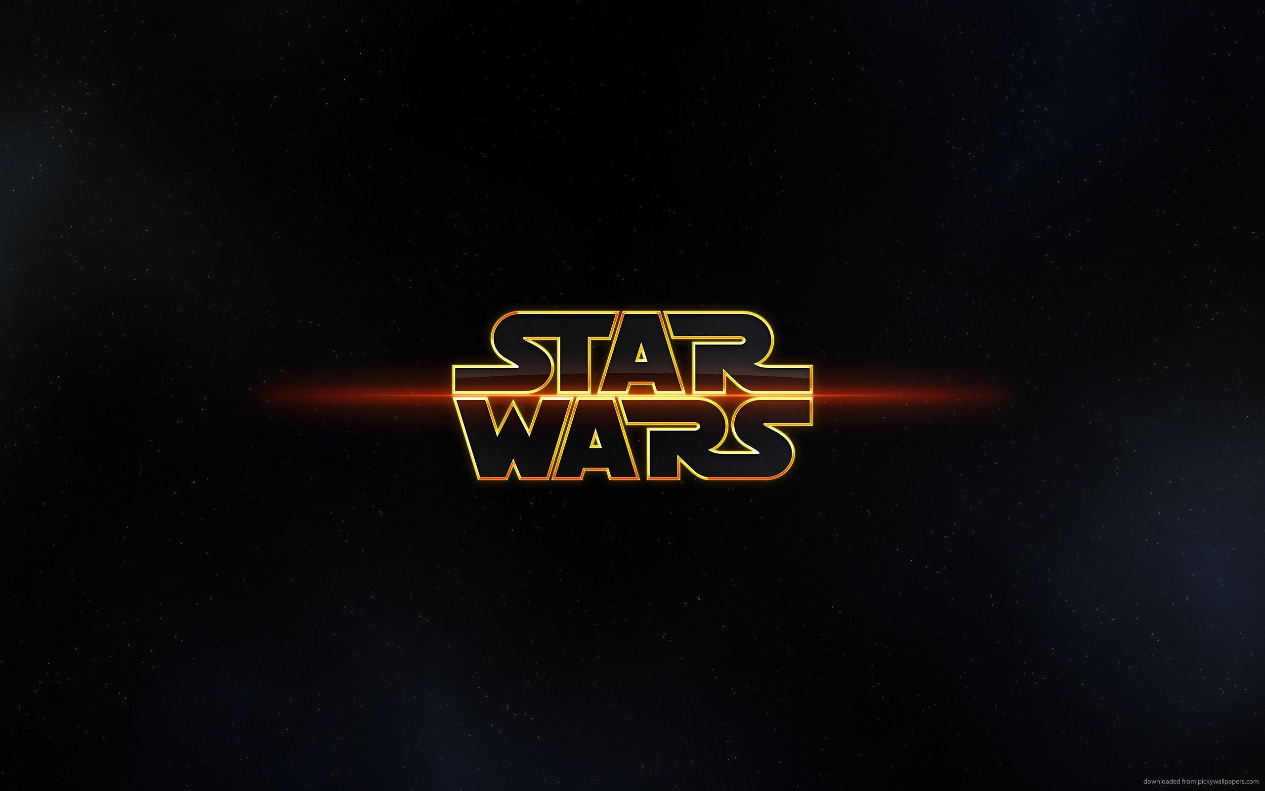 Star Wars Wallpapers Full Hd Wallpaper Search Star Wars Wallpaper Star Wars Pictures Star Wars Room