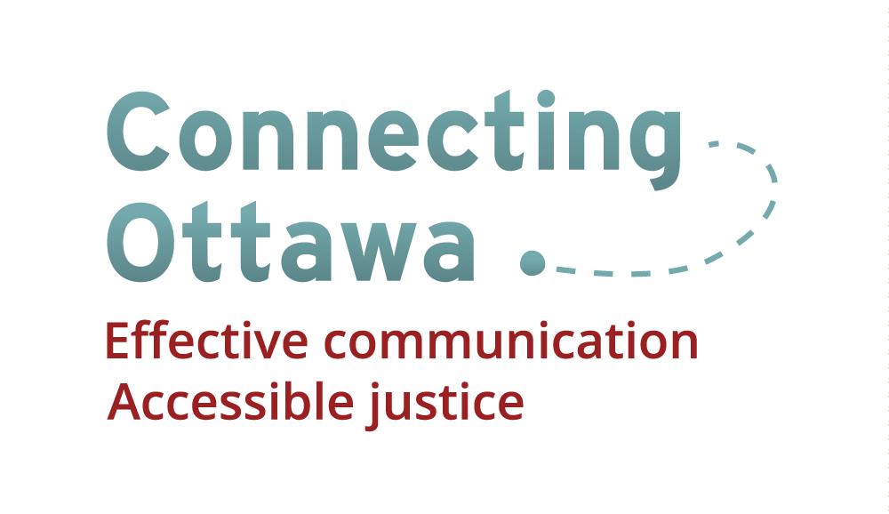 Ottawa | Canadian Hearing Society
