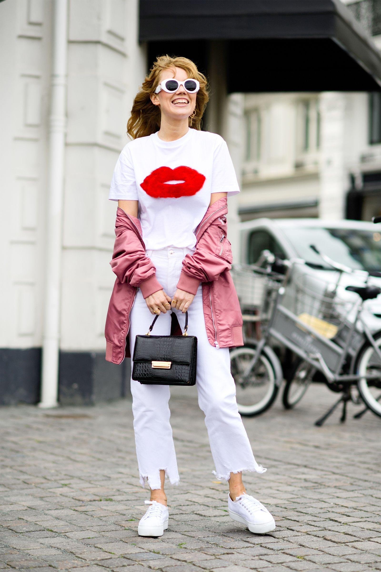 The Copenhagen Way  Spring 2018 Street Style   Wear it well   Street ... 13df442e056