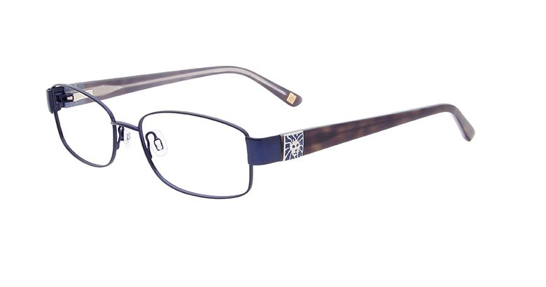 altair eyewear anne klein model ak5006 stlawrence optometry in kingstonon