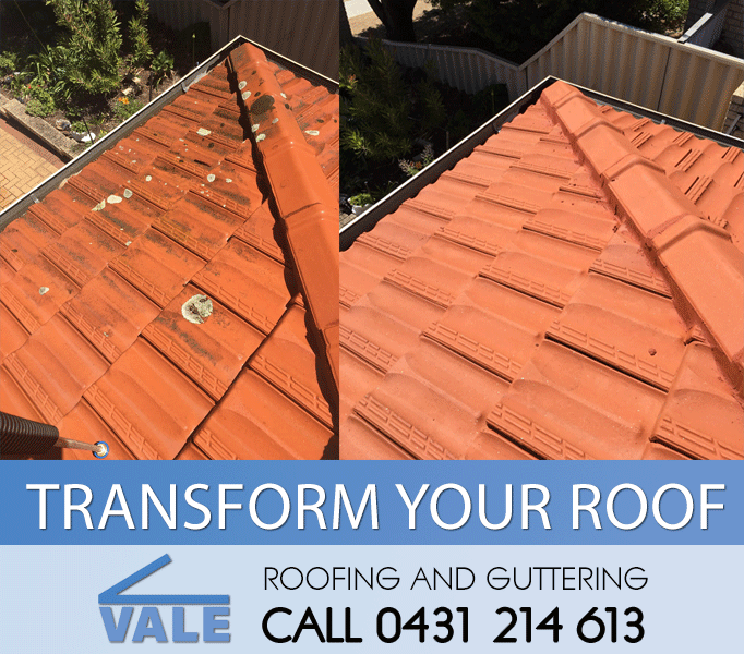 We repair and replace roofing, guttering and ridge caps for commercial and residential properties. CALL 0431214613
