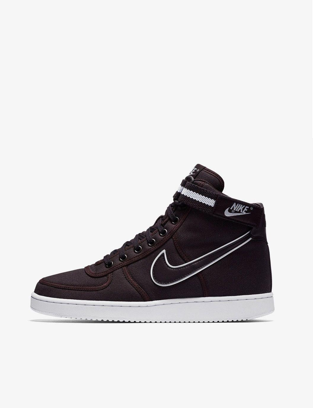 Hype shoes, Custom vans shoes, Sneakers