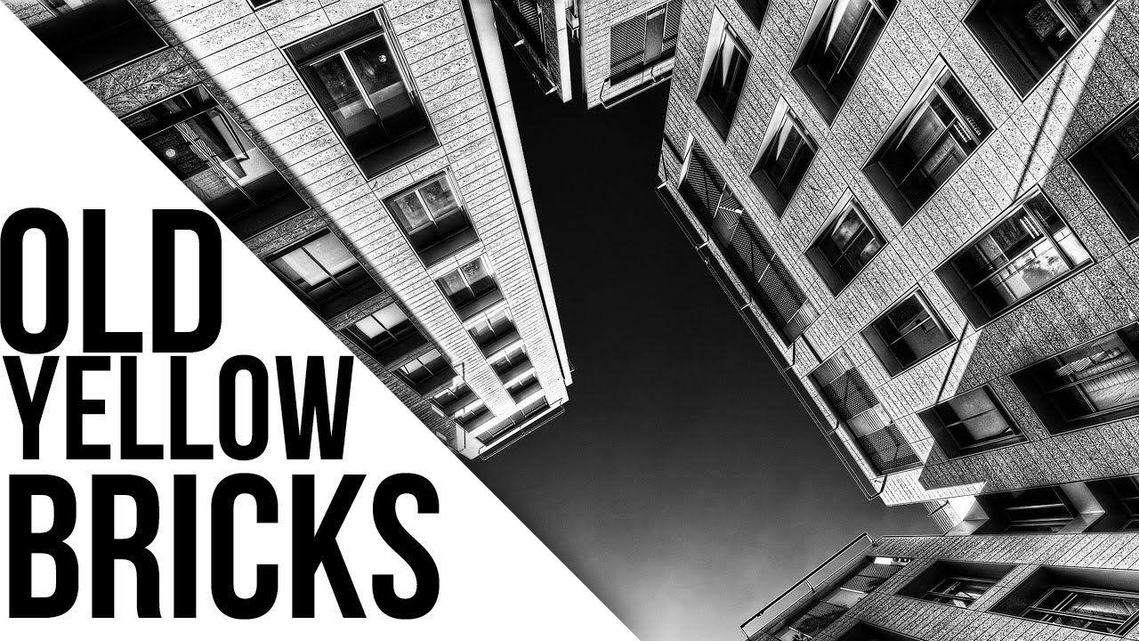 Arctic Monkeys Old Yellow Bricks Lyrics Arctic Monkeys Brick Lyrics Arctic Monkeys Lyrics