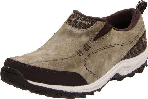 Cool New Balance Women's WWM756 Walking Shoe