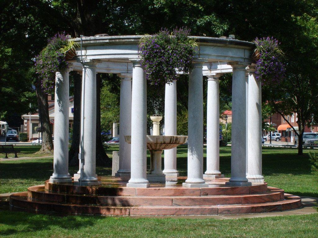 gallipolis ohio | Gallipolis, OH : Gallipolis Park photo, picture, image (Ohio) at city ...