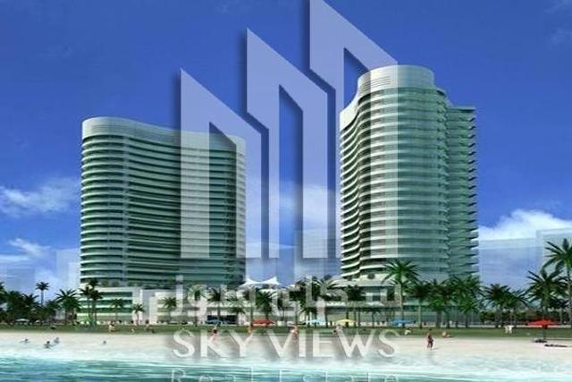 dubizzle Abu Dhabi | Apartment/Flat for Rent: 2 BR + Maid