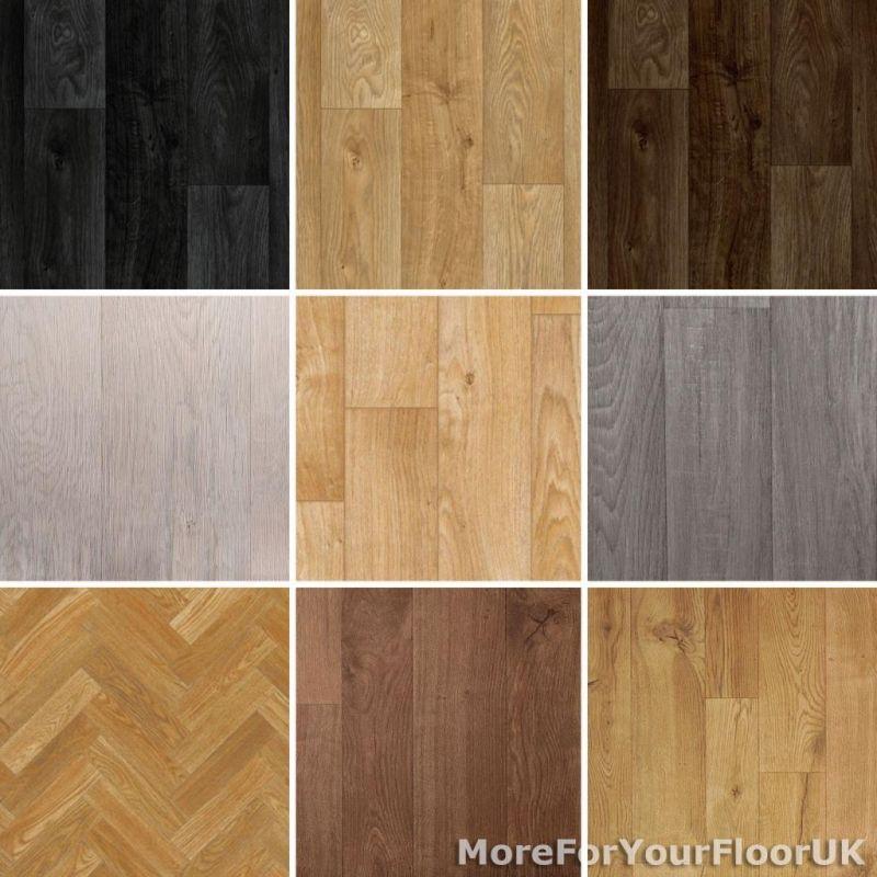 39 Vinyl Flooring Rolls Information Home, Laminate Roll Flooring