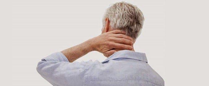 Всд панические атаки и шейный остеохондроз