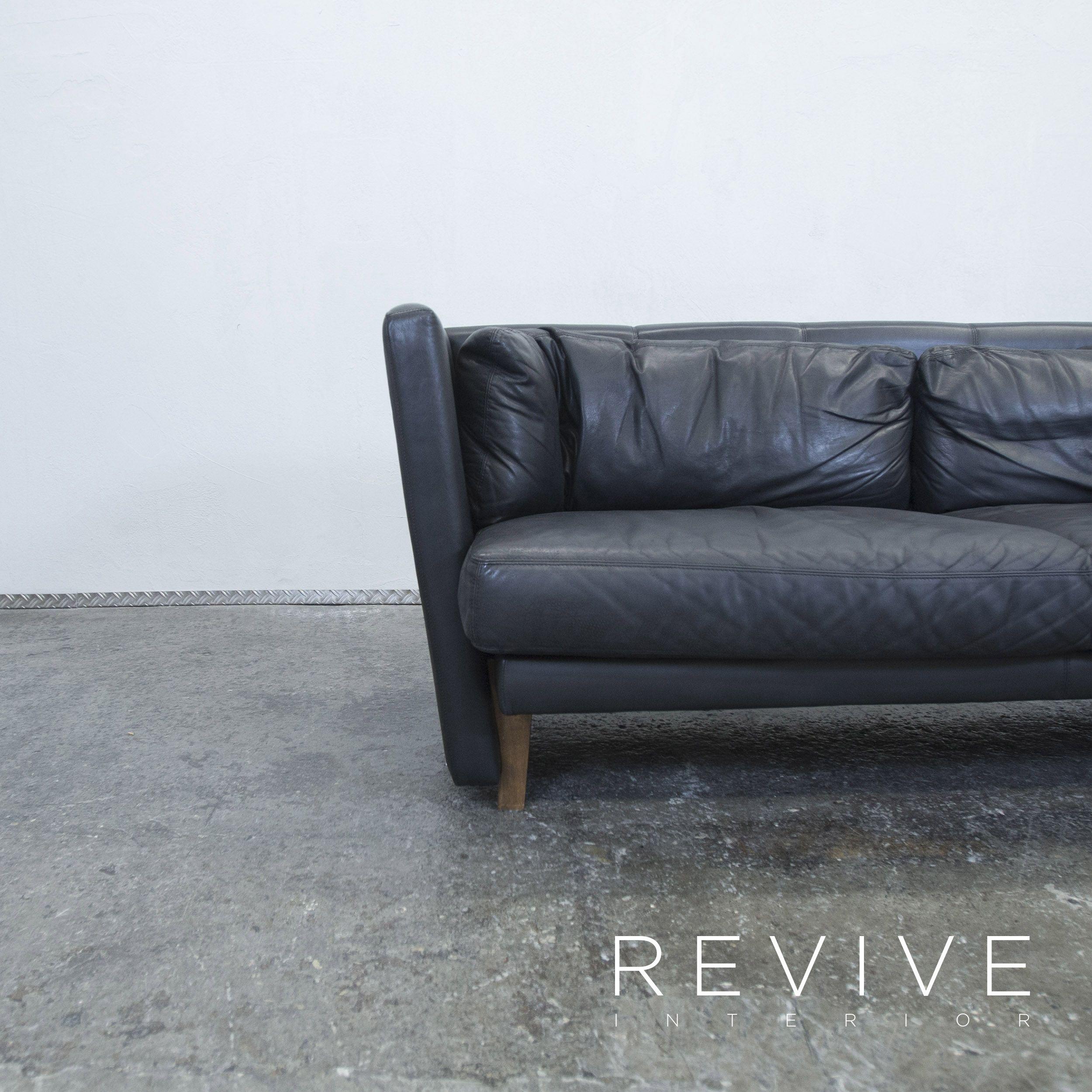 75 Minimalist Bilder Von Couch Zweisitzer Top Grain Leather Sofa Genuine Leather Sofa Leather Sofa Sale