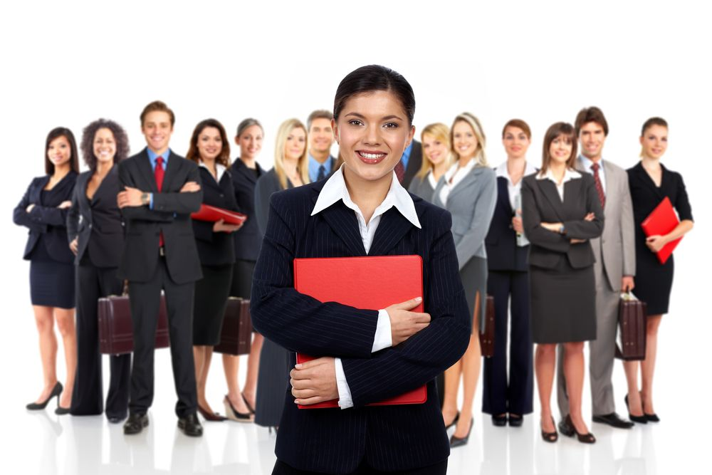 Employee is the one hired by employer and provide labor or
