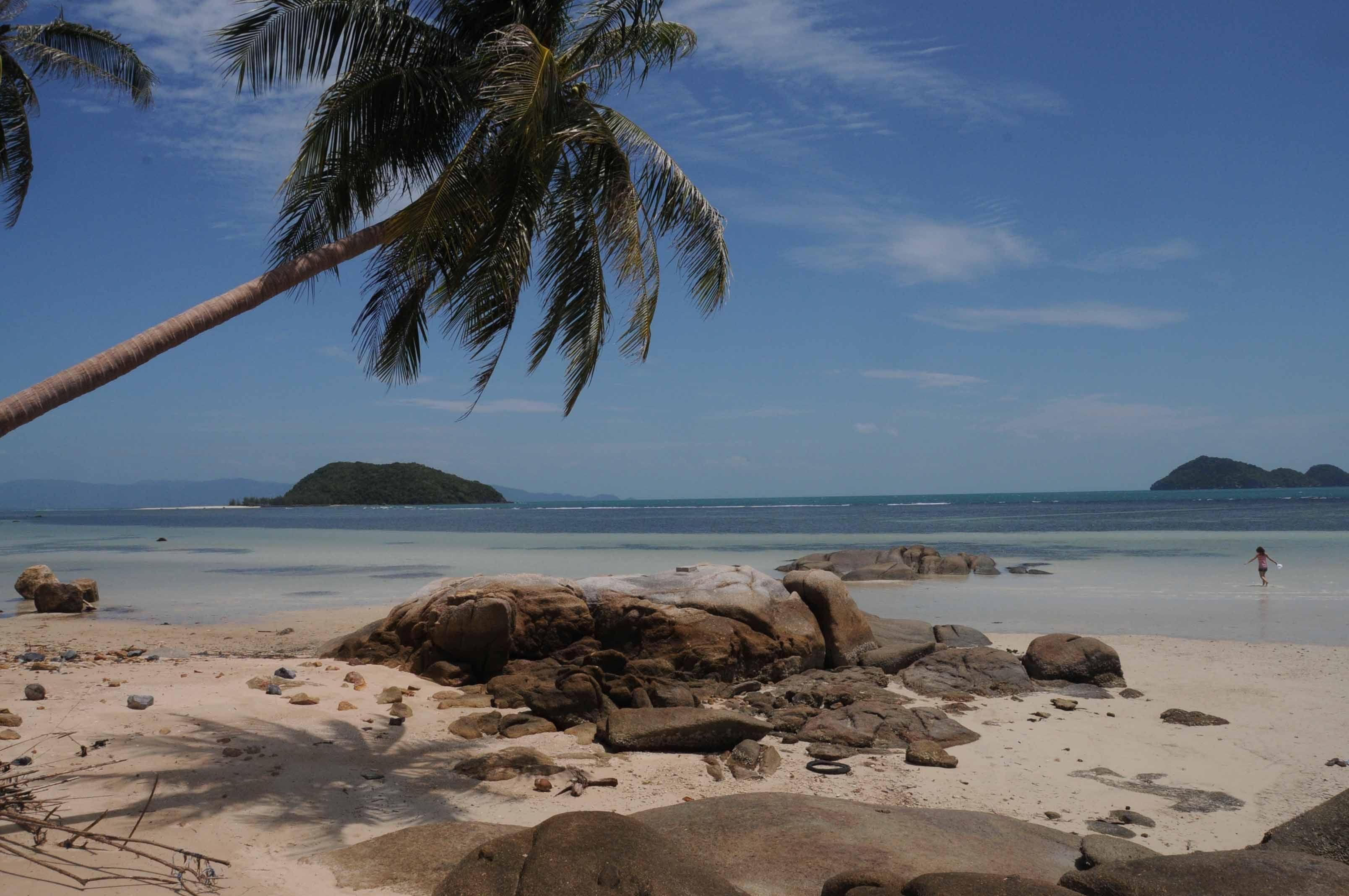 Épinglé sur Thailand