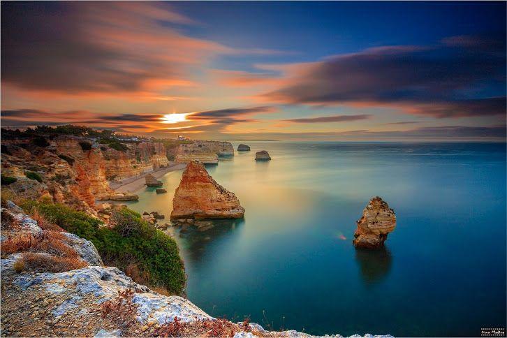 Natureza bela.!...