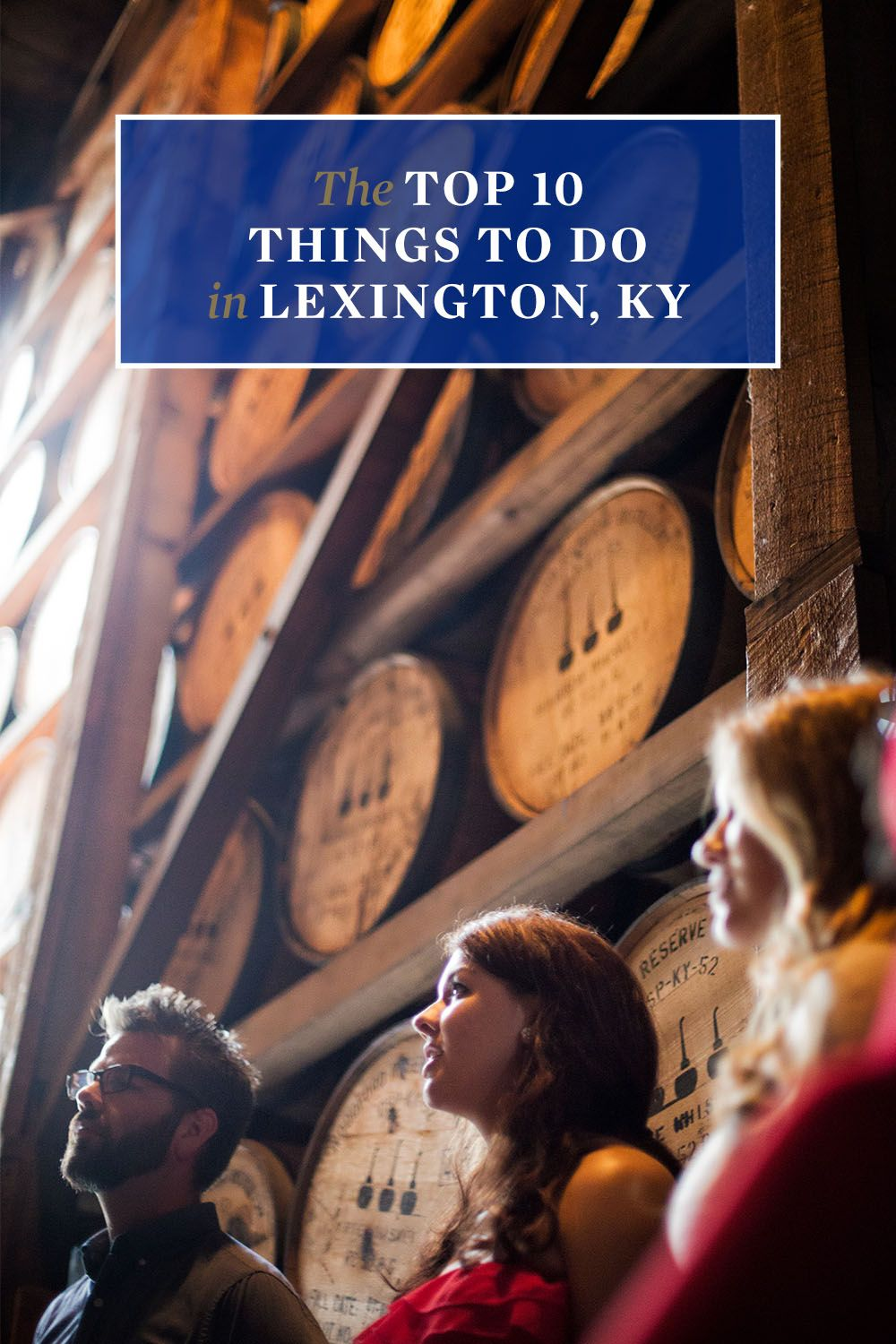 The Best Of Lexington Top 10 Things To Do Things To Do