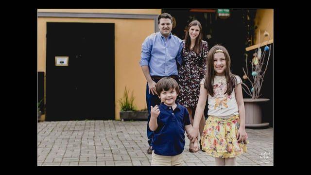 Aniversário dos meus novos amiguinhos, Mariana e Thiago. A Mari fez 7 anos e o Thiaguinho fez 3 anos! A festa foi no Buffet Museu Miniland - Tatuapé - SP.  Veja mais fotos em: http://www.rafaelmirrafotografia.com.br/portfolio/festa-infantil/51376-mari-7-thiago-3-fotografias-de-festa-infantil-buffet-museu-miniland-tatuape-sp