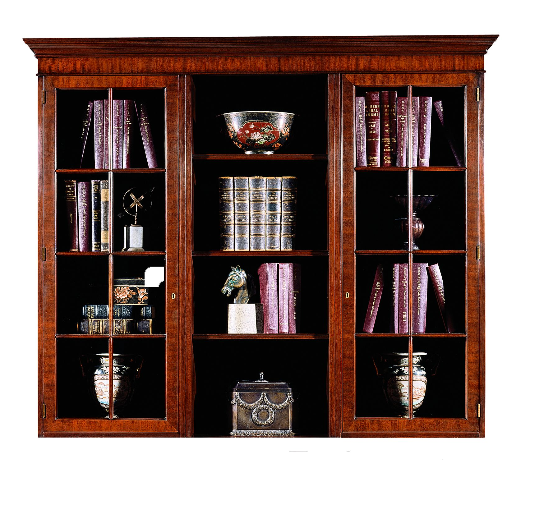 get collection quotations deals closed manhattan standing library find trente guides venti shopping bookcase bookcases and piece free modern on cheap shelves comfort tall greenwich