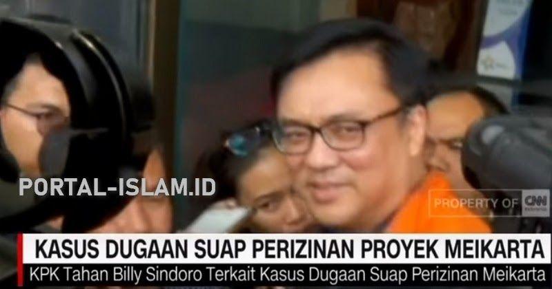 Pas Wakil Ketua Dpr Ri Fadli Zon Dilaporkan Mengenai Suatu