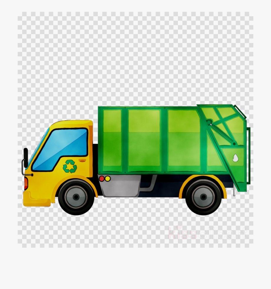 Trucks Clipart In 2021 Clip Art Monster Trucks Cute Cars