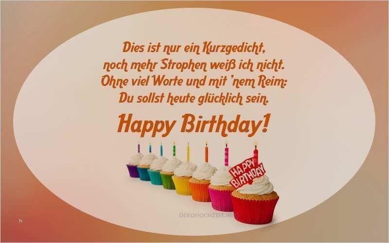 Whatsapp Geburtstagsspruche Mit Emojis Zum Kopieren 6