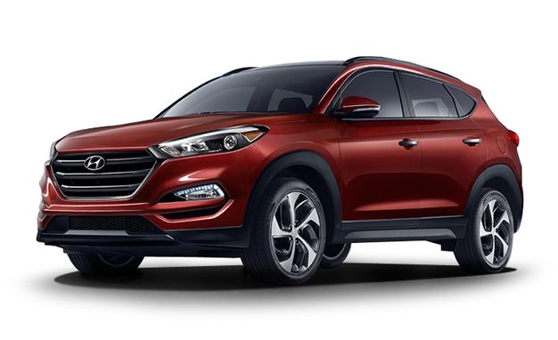Hyundai Tucson Research Build And Price Hyundai Tucson Hyundai