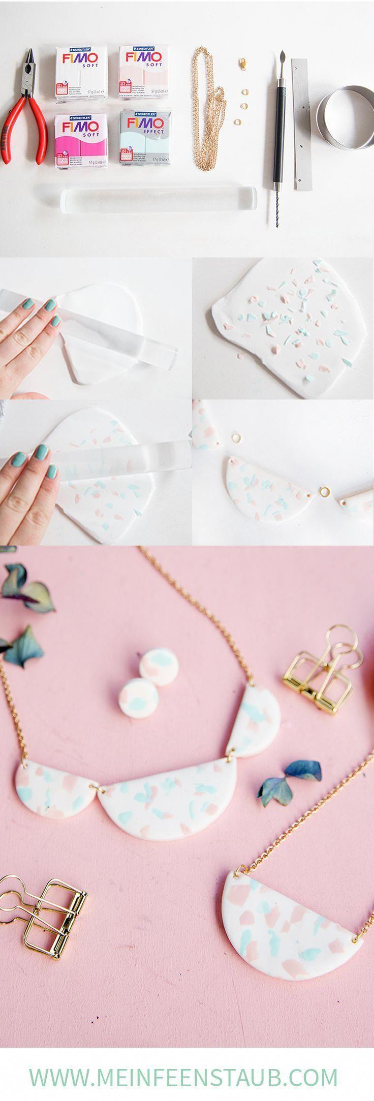 Photo of Blue Sapphire Necklace / Genuine Sapphire Necklace in 14k Gold / Unique Sapphire and Diamond Pendant / September Birthstone / Push Present – Fine Jewelry Ideas