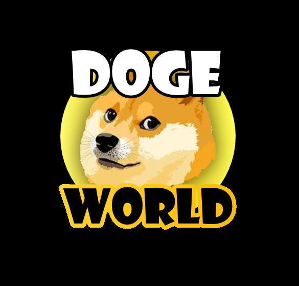 Roblox Shirt Id Doge ✓ T-Shirt Designs