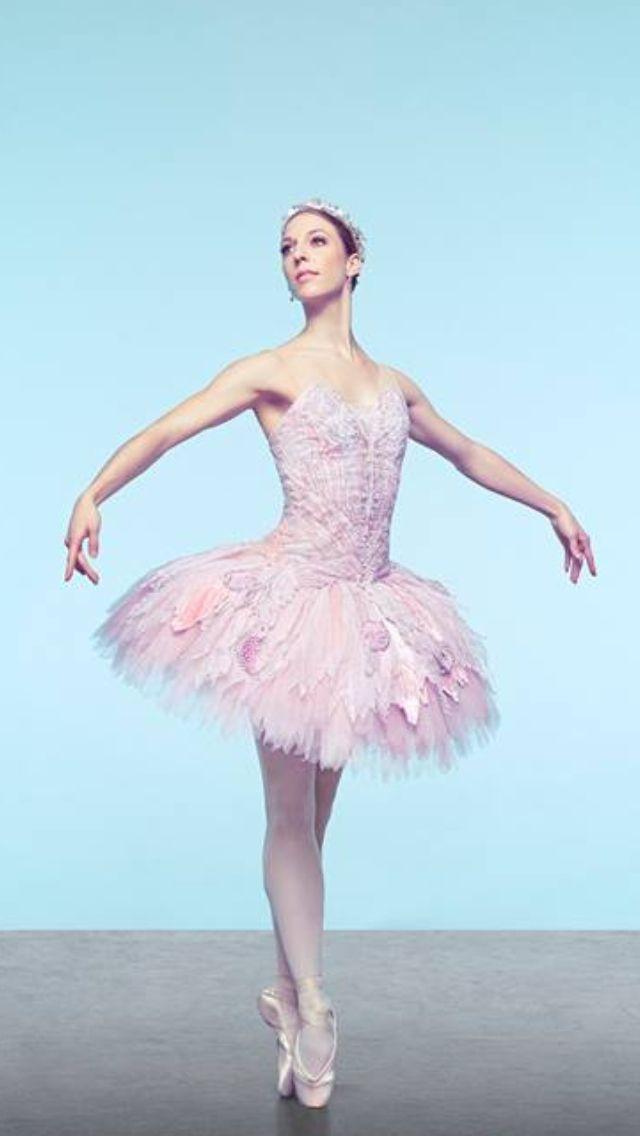 bd184bb6f43d Sugarplum Fairy - The Australian Ballet | Ballet costumes in 2019 ...