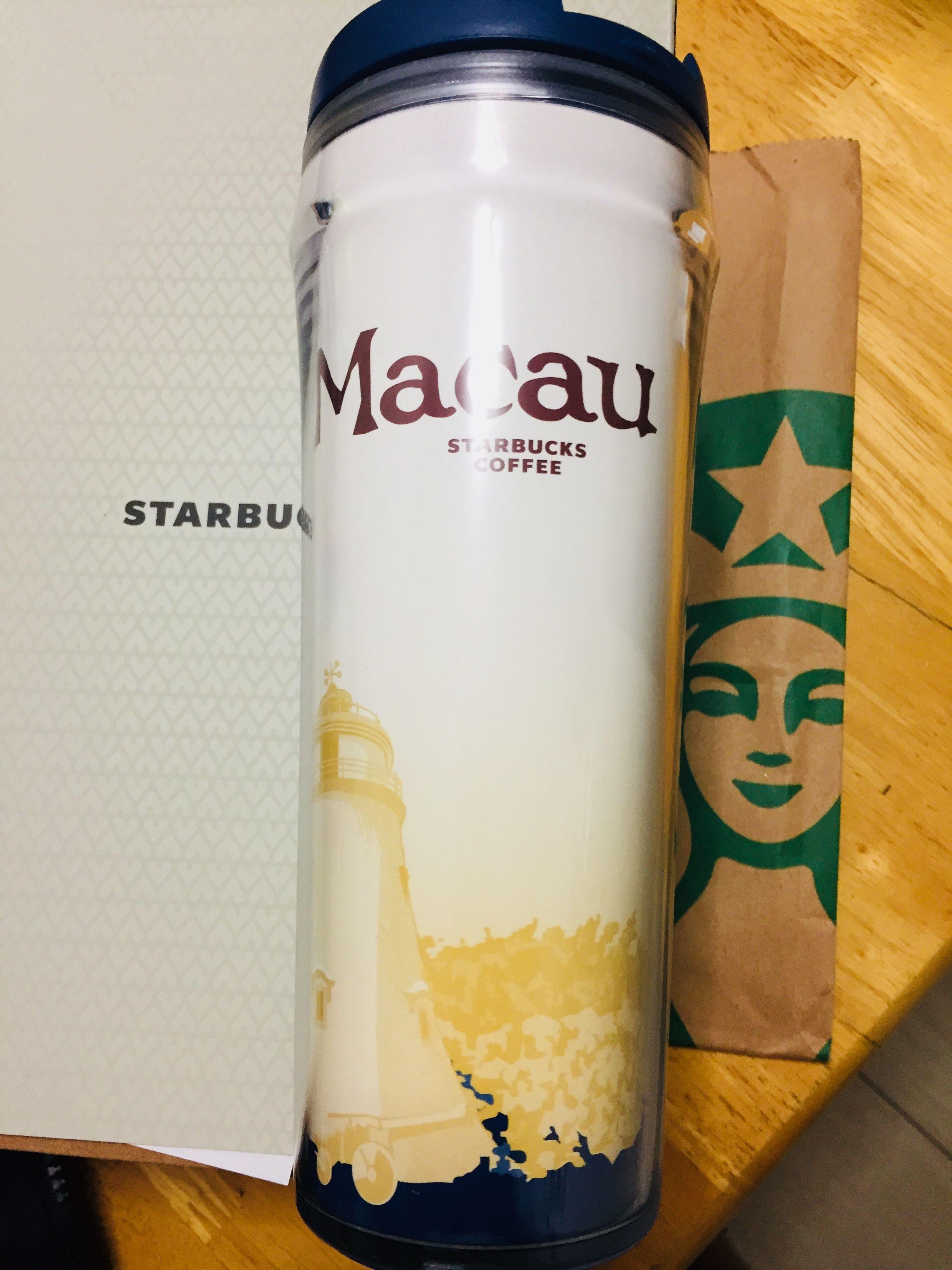 46+ Vietnamese coffee starbucks venti inspirations