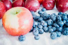 weekly meal planning | seefoodplay http://seefoodplay.com?utm_content=bufferd250a&utm_medium=social&utm_source=pinterest.com&utm_campaign=buffer