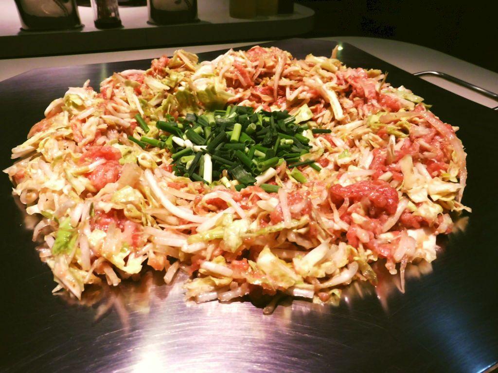 満を持して東京に進出!鹿児島の最終兵器「炊き肉」で黒毛和牛を食べまくり - みんなのごはん