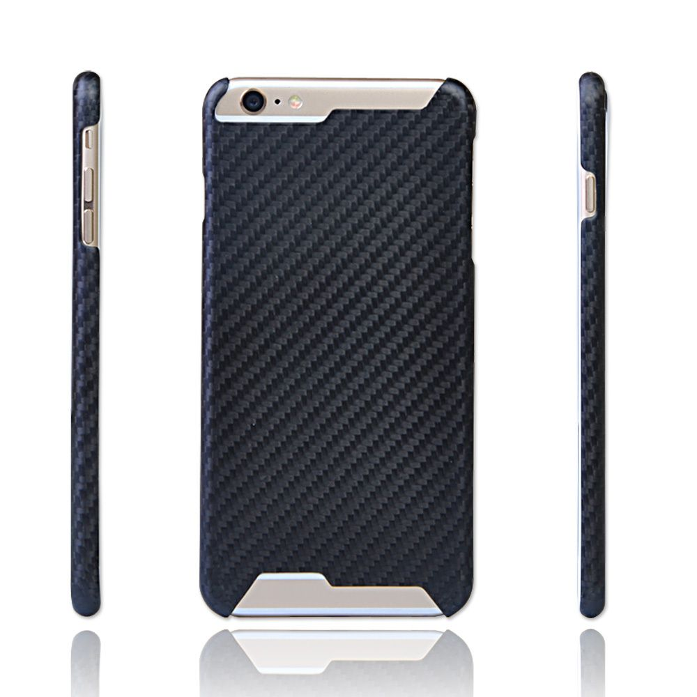 Specials Price Deluxe Real Pure Carbon Fiber Matte Glossy Case Cover For  IPhone 6 Mobile Phone Accessories Black Friday Deluxe Real Pure Carbon  Fiber Matte ...