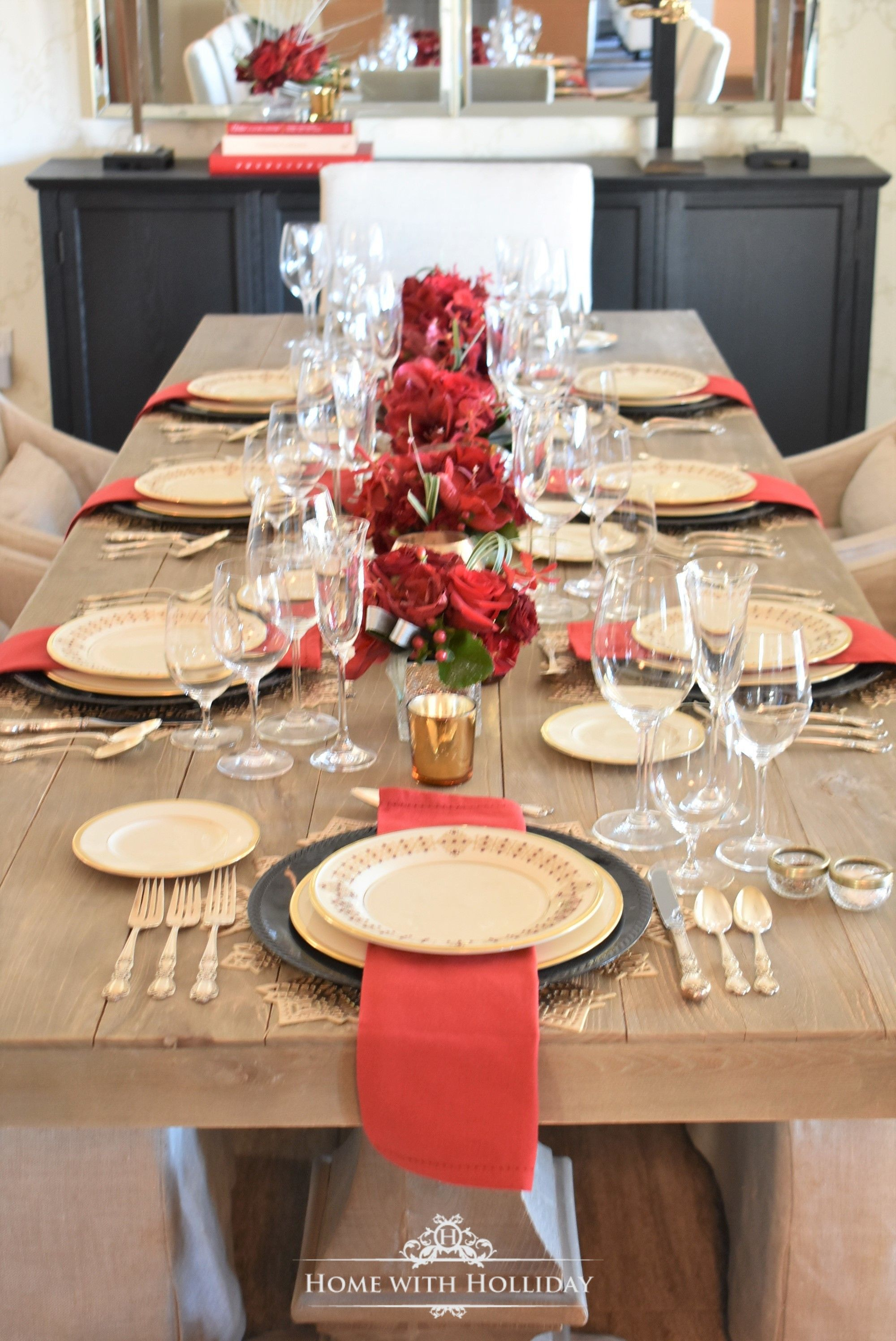 Wine Tasting Dinner Party for New's Years Eve or Valentine