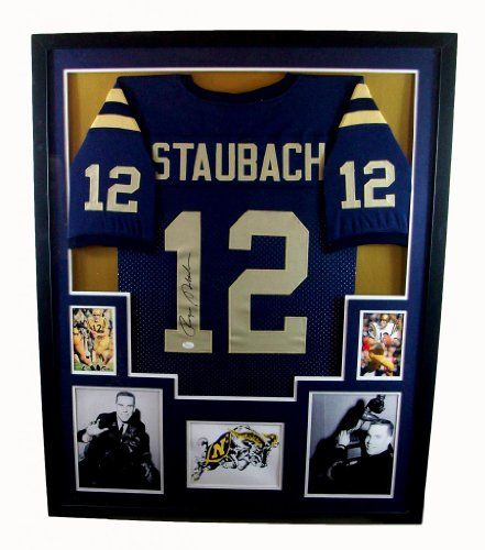 huge discount 5d62e bf977 Pin by Mister Mancave on Football Framed Jerseys | Framed ...