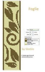 Bildergebnis für giorgio astratto grigio