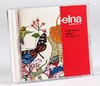 elna 313 Designs CD Embroidery Software,drdanessmh.com