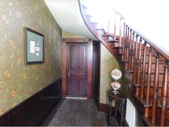 238 Oak Glen Cir Fall Branch Tn 37656 Realtor Com Oak Old Houses Home