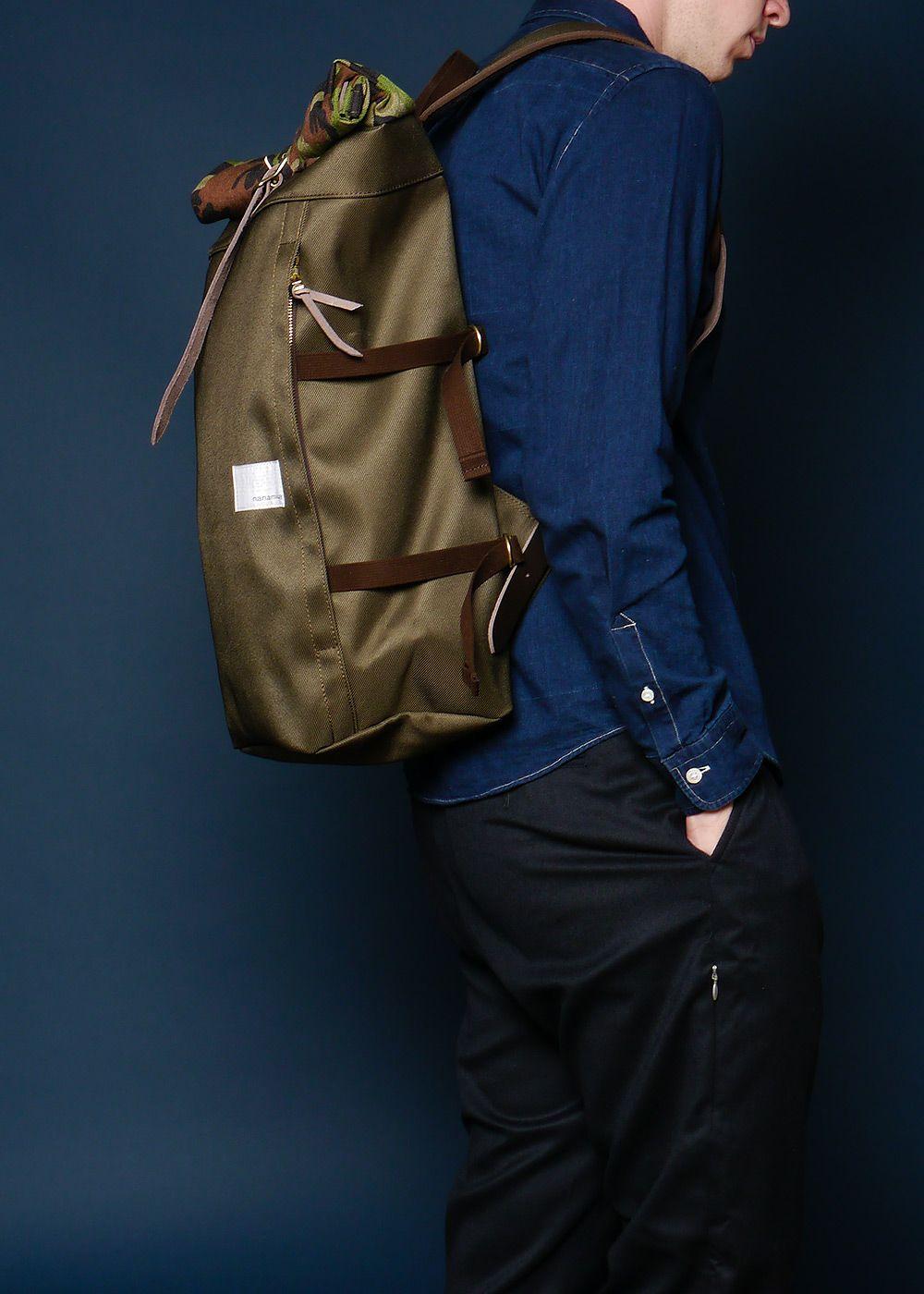 stylehype 20 of the best streetwear menswear looks to get you