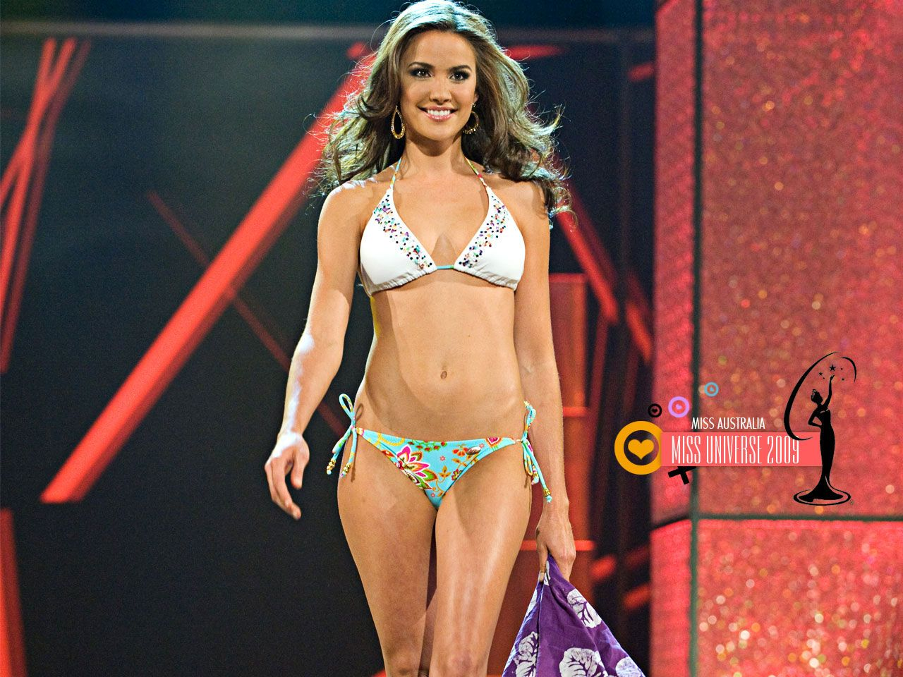 That interrupt miss bikini australia 2009 apologise, but