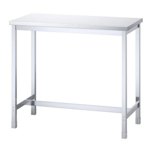 US - Furniture and Home Furnishings | My Kitchen Wish List ...