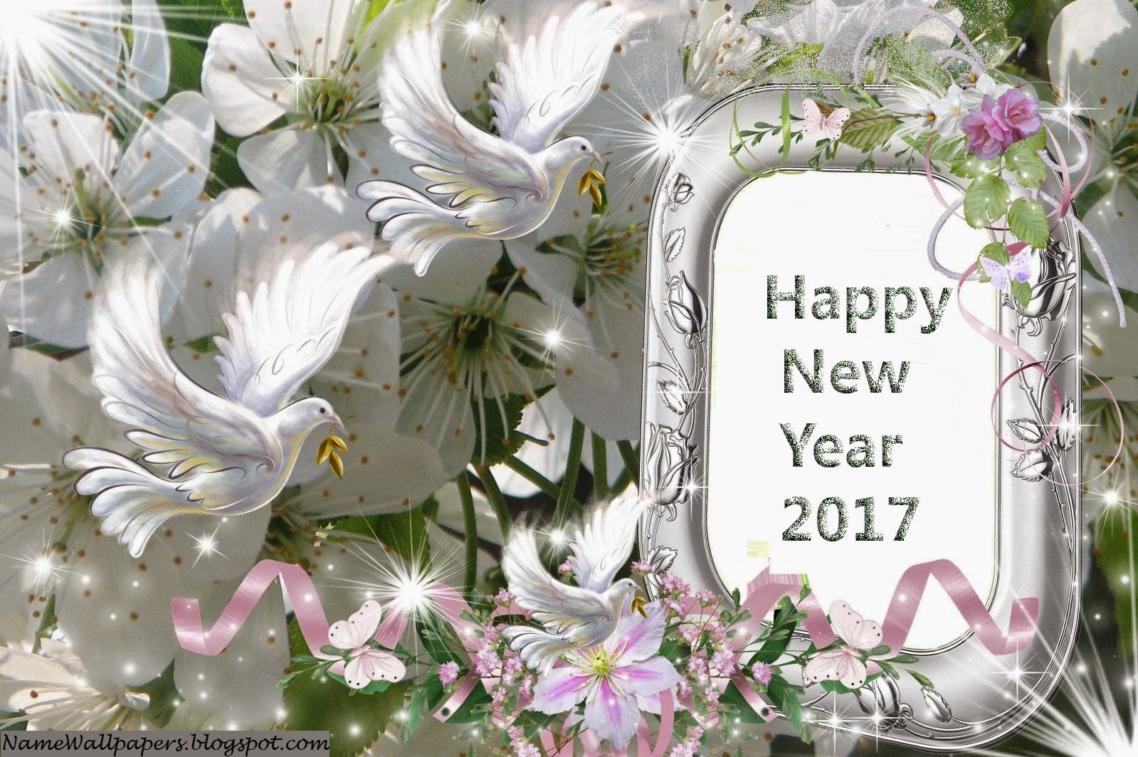 Happy new year 2017 wallpapers hd images pictures 2017 download happy new year 2017 wallpapers hd images pictures 2017 download free happy new year 2017 kristyandbryce Image collections