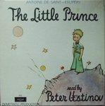 Antoine De Saint-Exupery* - The Little Prince
