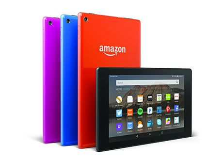 Enter To Win A Kindle Fire Hd 8 Tablet Kindle Fire Kindle Fire