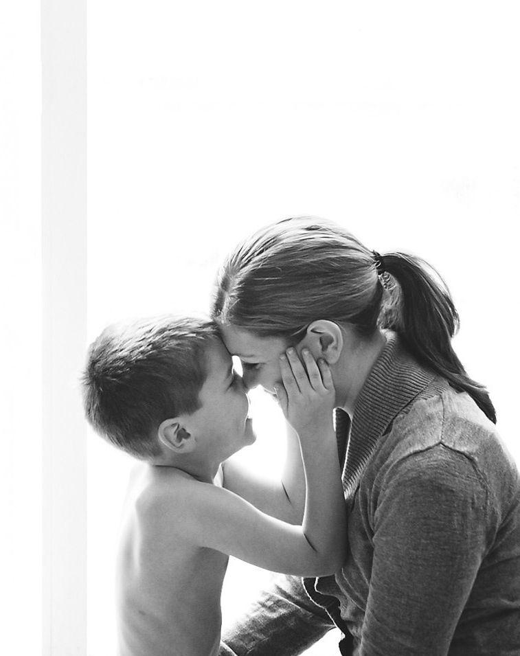 Resultado de imagen de madre e hijo tumblr