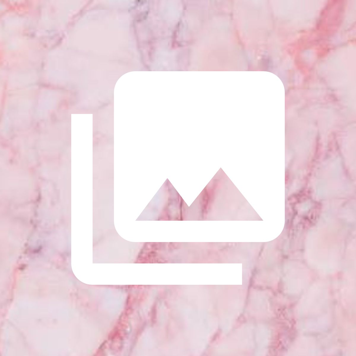 Pink Marble Photos In 2020 Chrome Apps Baby Pink Aesthetic Pink Marble