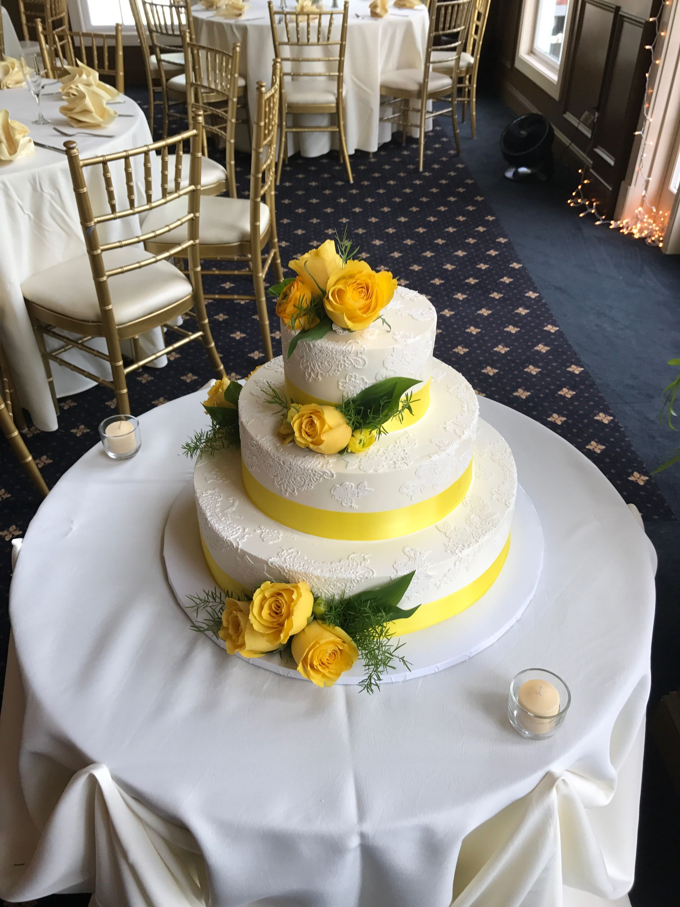 Pin by flowers with passion on wedding desserts food cake