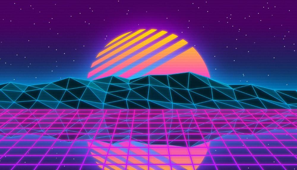 Pin By Jj Ravagnani On Backgrounds Themes In 2020 Vaporwave Wallpaper Vaporwave Anime Wallpaper