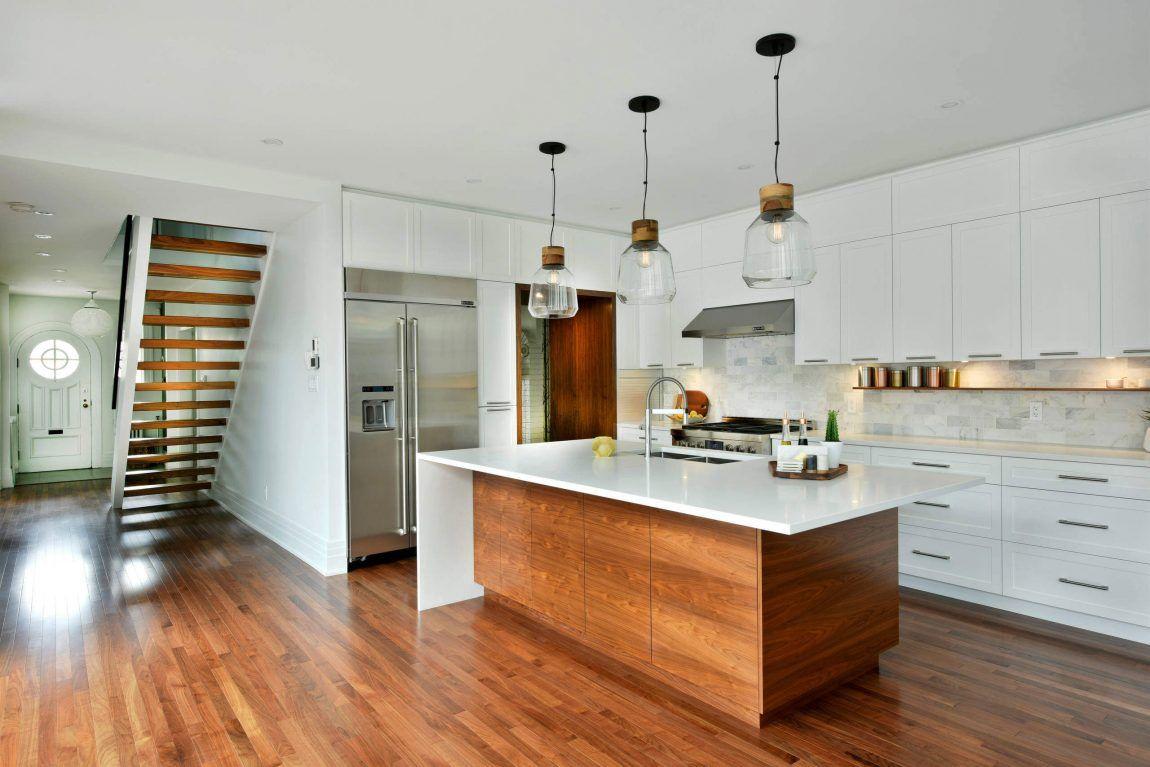 house addition in ottawa by gordon weima 7 home pinterest