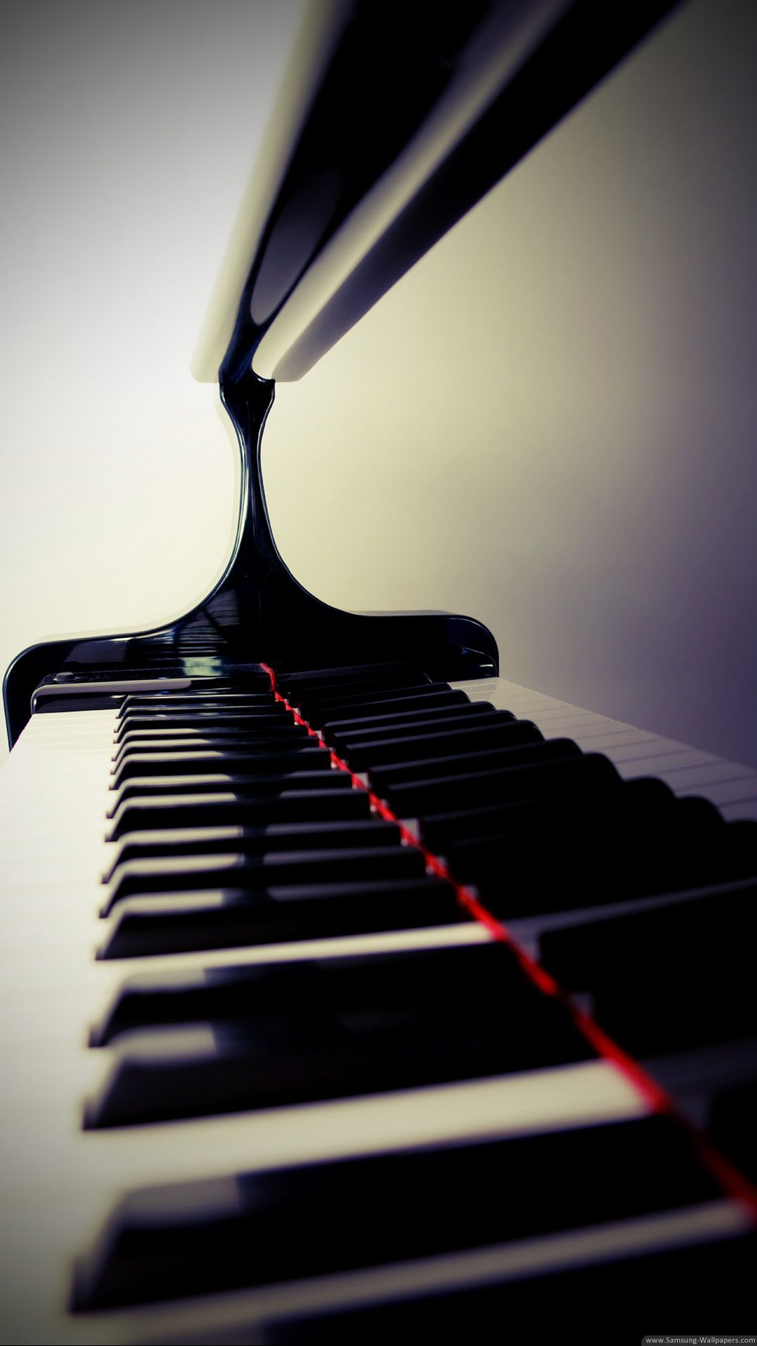 70 Music Iphone Wallpapers For Music Manias Music Wallpaper Piano Photography Piano