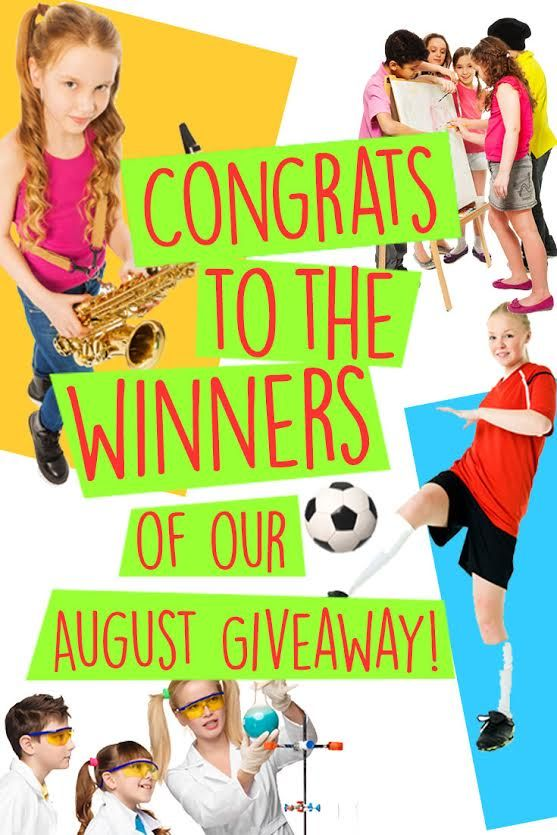 Here are the 18 school programs that won our $5,000 giveaway: blog.dollardays.com/congratulations-to-the-winners-of-our-august-giveaway