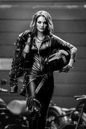 Image – Motorbike – #Image #Motorcycle- Bild   – Motorrad – #Bild #Motorrad …