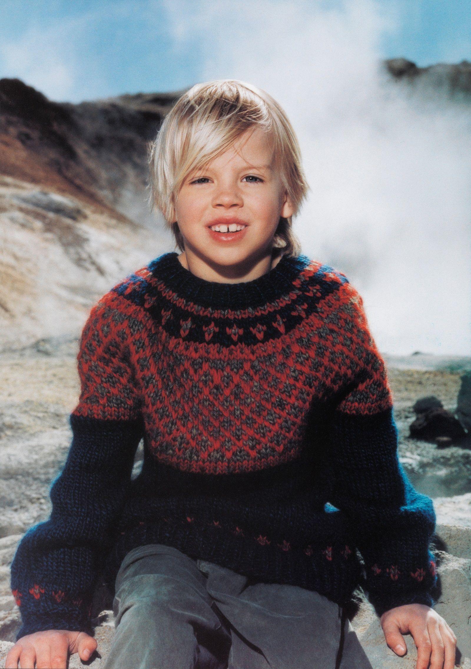 mohair pinterik0   Icelandic sweaters, Knit patterns and Patterns